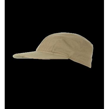 U.S.A.A.F. B-1 flight cap