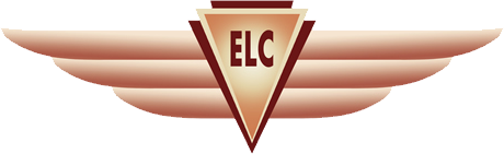 www.eastmanleather.com