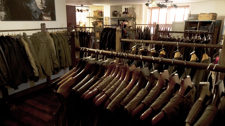 Showroom Image 0
