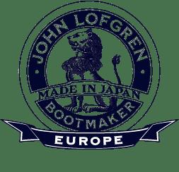 John Lofgren Logo