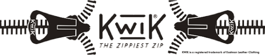 KWIK - The Zippiest Zip